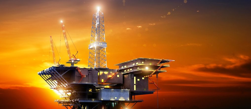 Flow assurance and erosion in Oil & Gas industry - Tridiagonal Solutions